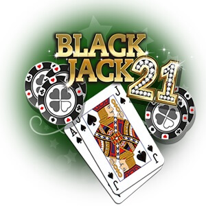 How To Win On the internet Roulette Using a Blackjack Card